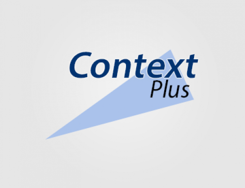 Contex Plus England