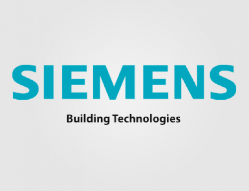 Siemens Building Technologies Switzerland