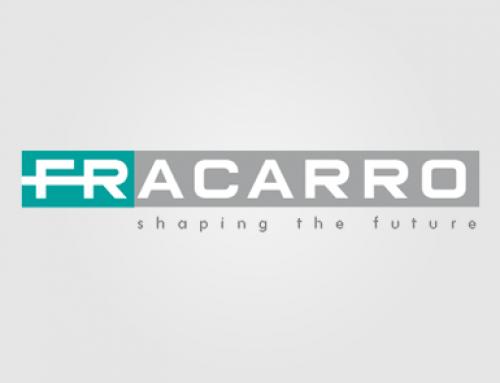 Fracarro Italy